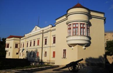 Országjárás: Tokaj-hegyalja