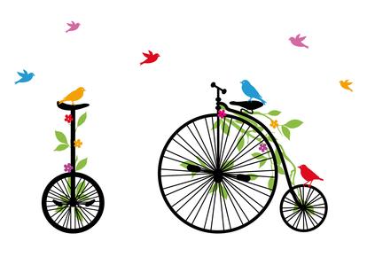 Demeter kerékpáros teljesítménytúrák