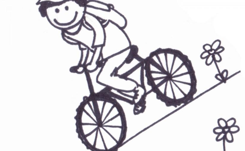 Petőfi Sándor kerékpáros emléktúra