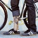Nyári egyhetes kerékpártúra