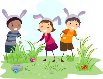 Húsvétkor kirándulás a Bükkben